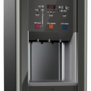 22000A-面板特寫01