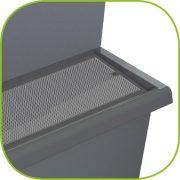 9505接水盒-N