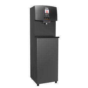 UN-9505BG